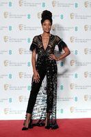 Naomie Harris picture G1320611