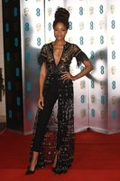 Naomie Harris picture G1320612