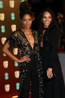 Naomie Harris picture G1320614