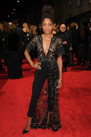 Naomie Harris picture G1320617