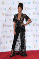 Naomie Harris picture G1320620