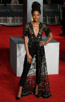 Naomie Harris picture G1320621