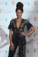 Naomie Harris picture G1320622