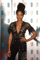 Naomie Harris picture G1320623