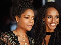Naomie Harris picture G1320651