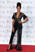 Naomie Harris picture G1320652