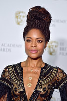 Naomie Harris picture G1320654
