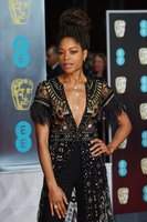 Naomie Harris picture G1320655