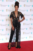 Naomie Harris picture G1320657
