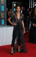 Naomie Harris picture G1320660