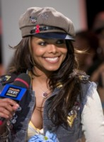 Janet Jackson picture G132072