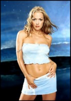 Jennie Garth picture G123983