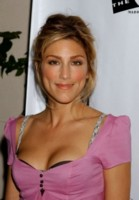 Jennifer Esposito picture G132091