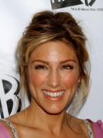 Jennifer Esposito picture G132092