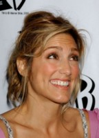 Jennifer Esposito picture G132093