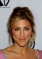Jennifer Esposito picture G132094