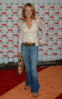 Jessalyn Gilsig picture G132121