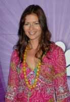 Jill Hennessy picture G132203