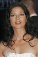 Jill Hennessy picture G132211