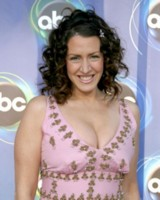 Joely Fisher picture G132271