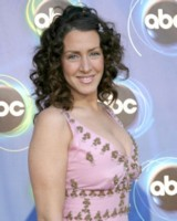 Joely Fisher picture G132272