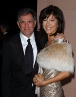 Julie Chen picture G132290