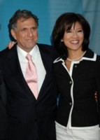 Julie Chen picture G132292