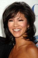 Julie Chen picture G132293
