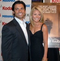 Kelly Ripa picture G132357