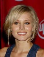 Kristen Bell picture G132397