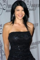Lauren Sanchez picture G132450