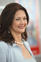 Lynda Carter picture G132494