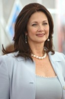 Lynda Carter picture G132495