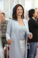 Lynda Carter picture G132496