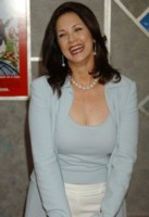 Lynda Carter picture G132501