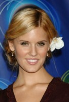 Maggie Grace picture G132527