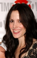Mary-Louise Parker picture G132580
