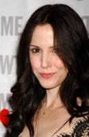 Mary-Louise Parker picture G132581