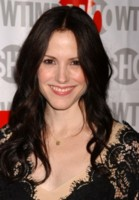 Mary-Louise Parker picture G132582