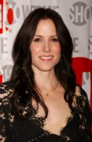 Mary-Louise Parker picture G132583