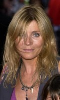 Michelle Collins picture G132628