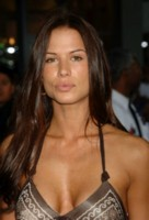 Rhona Mitra picture G151040