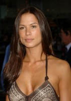 Rhona Mitra picture G132758