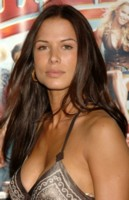 Rhona Mitra picture G132759