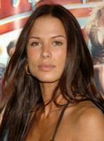 Rhona Mitra picture G132760