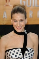 Sarah Jessica Parker picture G132789