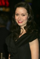 Summer Glau picture G132837