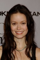 Summer Glau picture G132838
