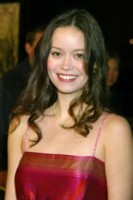 Summer Glau picture G132839
