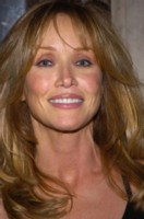 Tanya Roberts picture G132840